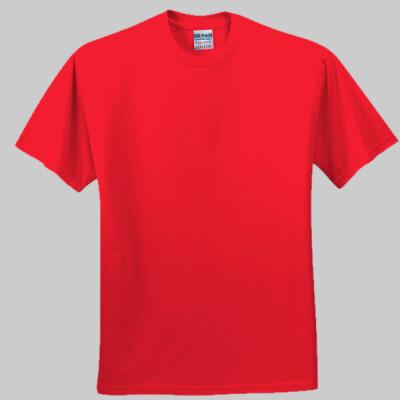 GEEK TOP TEE T SHIRT TOP 90s VTG SOLD OUT SHOP BNWT maroon burgundy white black